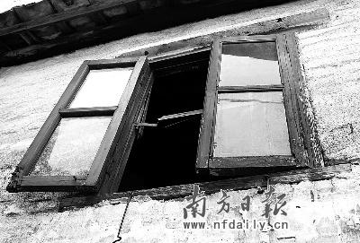 大良华侨城别墅