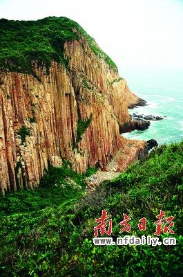 太原天堂岛海洋乐园