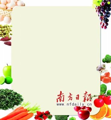 ppt 背景 背景图片 边框 模板 设计 相框 368_400