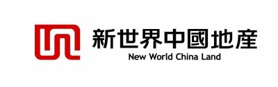 """李广军      富力地产(广州富力地产股份有限公司)      """"与城市共图片"""