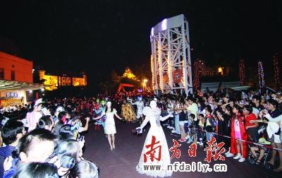 中文歌有飞儿乐队的《塔罗牌》
