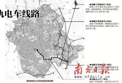 龙江县地图高清