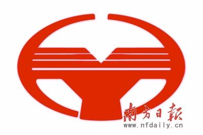 logo logo 标识 标志 设计 图标 400_266