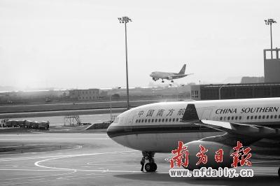 国际四大纸飞机dc-3