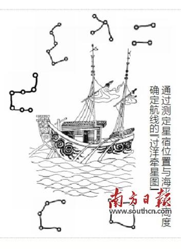美国美术馆东馆手绘图