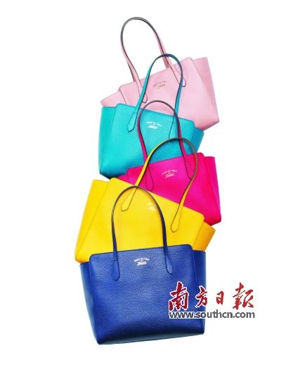 包 包包 挎包手袋 女包 手提包 400_533 竖版 竖屏