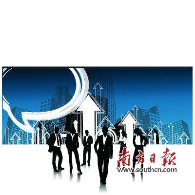 上海出租车下线车价格 捷豹汽车报价 途安报价及图片高清图片