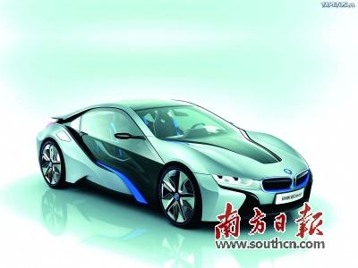 作为大众汽车在华布局的首款新能源车型,electric up!