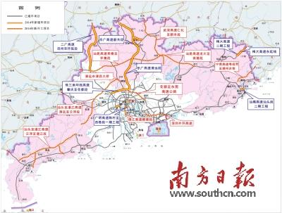地图 400_303