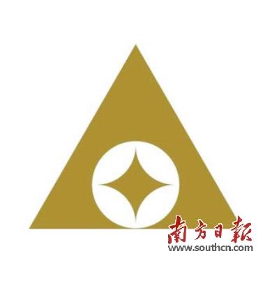 logo 标识 标志 设计 图标 400_410