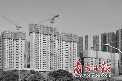 """大力发展钢结构和装配式建设"""""""