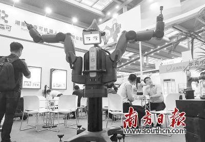 2016深圳国际电路板采购展览会华南国际