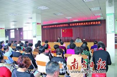 威信县高速公路_2011年威信县总人口