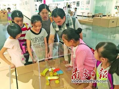 孩子们总是画不好长方体,正方体,想请他从美术的角度教学生学会.