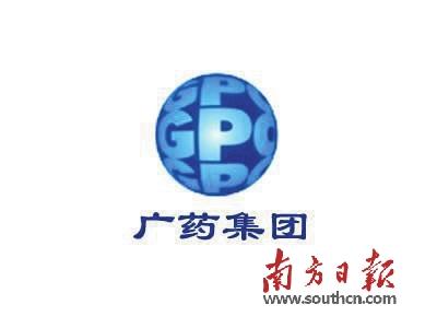 logo logo 标志 设计 图标 400_300