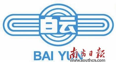 logo logo 标志 设计 矢量 矢量图 素材 图标 400_214