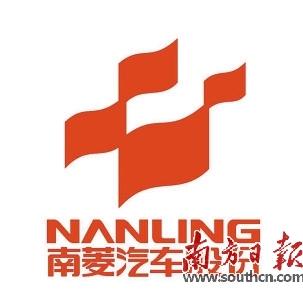 logo logo 标志 设计 矢量 矢量图 素材 图标 303_306