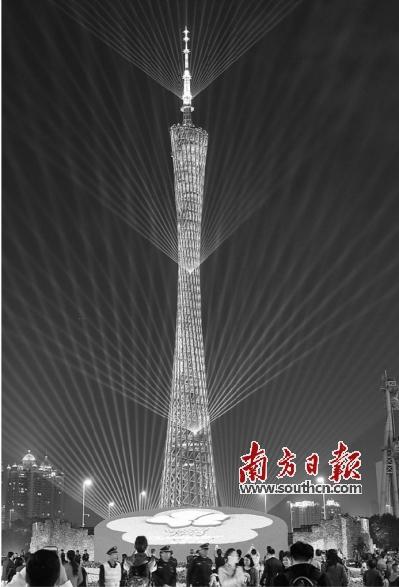 """2016年7月中旬,""""广州"""