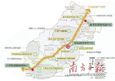 推出阳春旅游手绘地图,阳春历史文化微电影,阳春纯玩路线及阳春田园风