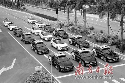 http://www.reviewcode.cn/rengongzhinen/85241.html