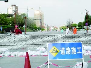 癹��yaj:+NiڎZY^XZ���_癹岗公园北门千灯湖南门今天封闭施工