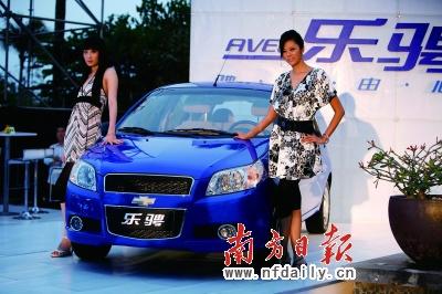 5l的i-vet发动机,动力提升12匹;车内乘客的舒适性进一步提升;在底盘