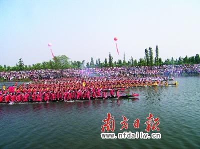 图片v图片上海舟自驾大龙到普陀山攻略纸箱图片