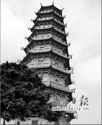 广东汕头钢结构建别墅