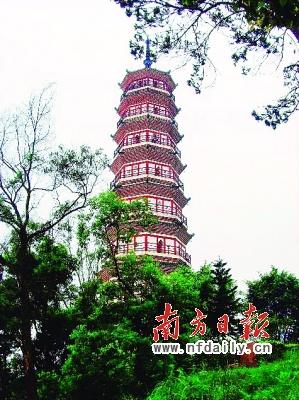 住宿:位于龙山风景区内的封开奇境酒店是粤西最美的生态主题酒店之